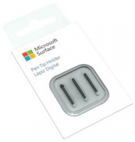 Microsoft Surface Pen Tip Kit Photo