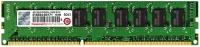 Transcend - 16GB DDR3L-1600 ECC DIMM Low Voltage Memory Module Photo
