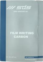 SDS - A4 Carbon Film Photo