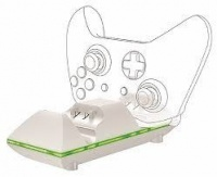 Sparkfox Dual Controller Charging Dock and Battery Pack For Xbox One and Xbox S Photo