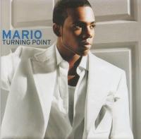 Mario - Turning Point Photo