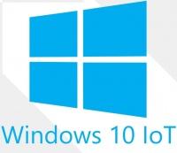 Microsoft Windows 10 IoT Ent 2016 Value Photo