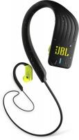 JBL Endurance SPRINT Wireless Sports In-Ear Headphones - Yellow Photo