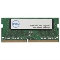 DELL AA086413 memory module 4GB DDR4 2666MHz Photo
