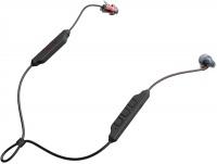 Fender PureSonic Premium Wireless In-Ear Mobile Headphones Photo