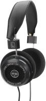 Grado Labs SR80e Prestige Series Headphones Photo
