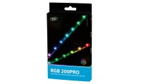 DeepCool RGB200PRO Addressable RGB Light Strip Photo