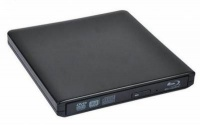 RCT - USB 3.0 Blu-Ray Reader/Writer Combo Drive Photo