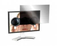 "Targus - Privacy Screen 20.1"" Widescreen Photo"