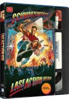 Last Action Hero Photo