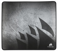 Corsair CH-9413561-WW Vengeance MM350 X-Large anti-fray cloth Gaming Mouse Pad Photo