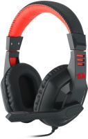 Redragon Ares Gaming Headset Photo