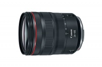 Canon RF 24-105mm f4 L IS Lens Photo
