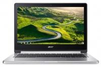 Acer Chromebook M8173C laptop Photo