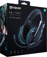 NACON - GH-110ST Gaming Headset Photo
