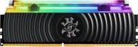 ADATA XPG SPECTRIX D80 8GB DDR4 3200MHz Memory Module Photo