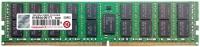 Transcend - 16GB DDR4-2133 CL15 288-pin Memody Module Photo