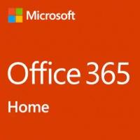 Microsoft Office 365 Home 2019 Photo