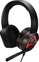 Adata XPG Emix H20 Gaming Headset Photo