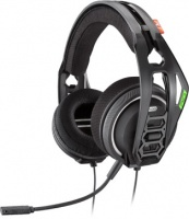 Plantronics GameRig 400HX with Dolby Atoms Stereo Gaming Headset for Xbox One Photo