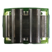DELL Heat Sink for PowerEdge R640 Photo
