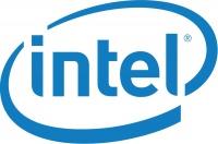 Intel 2/4u Premium Rail Axxfullrail Photo