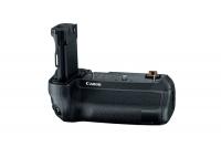 Canon BG - E22 Battery Grip Photo