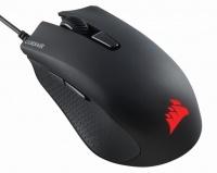 Corsair - HARPOON RGB PRO FPS/MOBA Gaming Mouse Photo