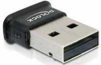 DeLOCK USB2.0 Bluetooth Adapter V4.0 Photo