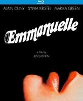Emmanuelle Photo
