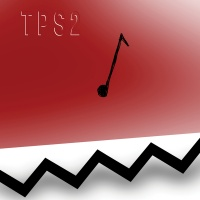 Original TV Soundtrack - Twin Peaks: Season Two Music and More Photo