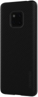 Body Glove Black Case for Huawei Mate 20 Pro - Black Photo