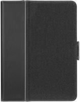 "Targus VersaVu Signature Series Case for Apple iPad Pro 12.9"" 2018 - Black Photo"