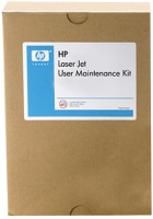HP - LaserJet 220V Maintenance Kit Photo