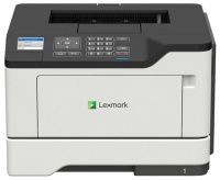 Lexmark B2546dw Mono Laser Printer Photo