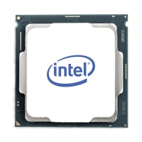 Intel 10 Core Boxed Xeon Silver 4210 2nd Gen Scalable Server/Workstation CPU/Processor Photo