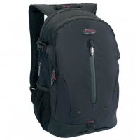 """Targus Terra 15 -16"""" Backpack - Black Photo"""
