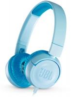 JBL JR300 On-Ear Headphones for Kids Photo