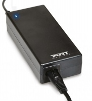 Port Designs Port Connect's 90W HP Notebook Adapter Photo