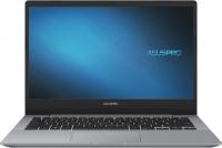 ASUS ASUSPRO P5 laptop Photo