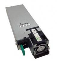 Intel 1100w AXX1100 piecesRPS PSU Photo