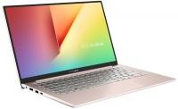 ASUS VivoBook i78565U laptop Photo