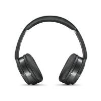 SODO MH3 Bluetooth Headset & Speaker 2-IN-1 - Black Photo