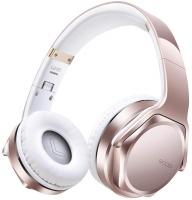 SODO MH3 Bluetooth Headset & Speaker 2-IN-1 - Rose Gold Photo