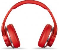 SODO MH5 Bluetooth Headset & Speaker 2-IN-1 - Grey Photo
