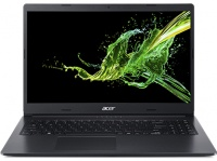Acer Aspire i37020U laptop Photo