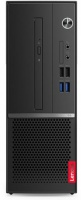Lenovo 530s i5-9400 4GB RAM 1TB HDD Small Form Factor Desktop PC - Black Photo