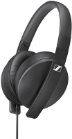 Sennheiser HD300 Pro Over-Ear Headphones Photo