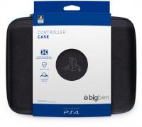 Bigben Interactive - Nacon DualShock 4 Dual Controller Case Photo