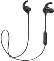 TaoTronics - TT-BH067 SoundElite Ace BT5.0 IPX5 Sport In-Ear Headphones Photo